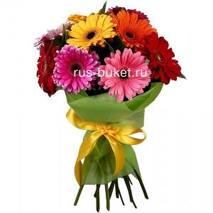 Доставка цветов недорого ростов на дону